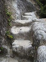 393pxPinnaclesrockstaircase.jpg