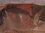 Tongarirocrossingredcrater.jpg