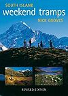 South island weekend tramps-cover.jpg